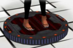 ACS Charger Platform